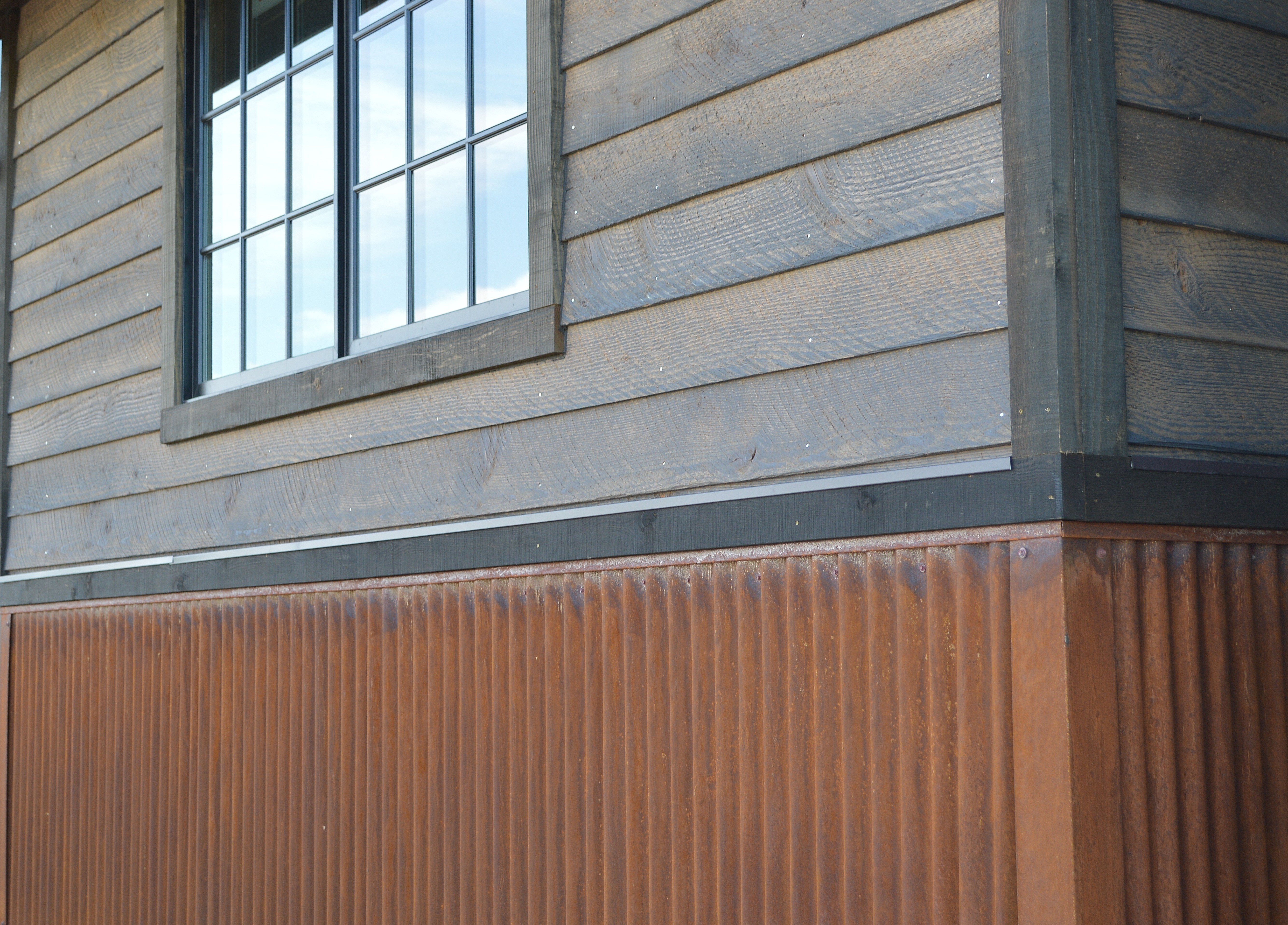 Rustic Reclaimed Barnwood Siding Ranchwood Montana