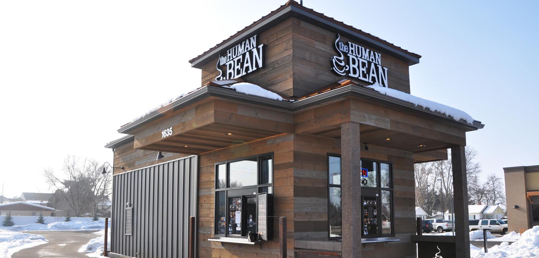 Ranchwood Reclaimed Barn Wood Alternative The Inviting