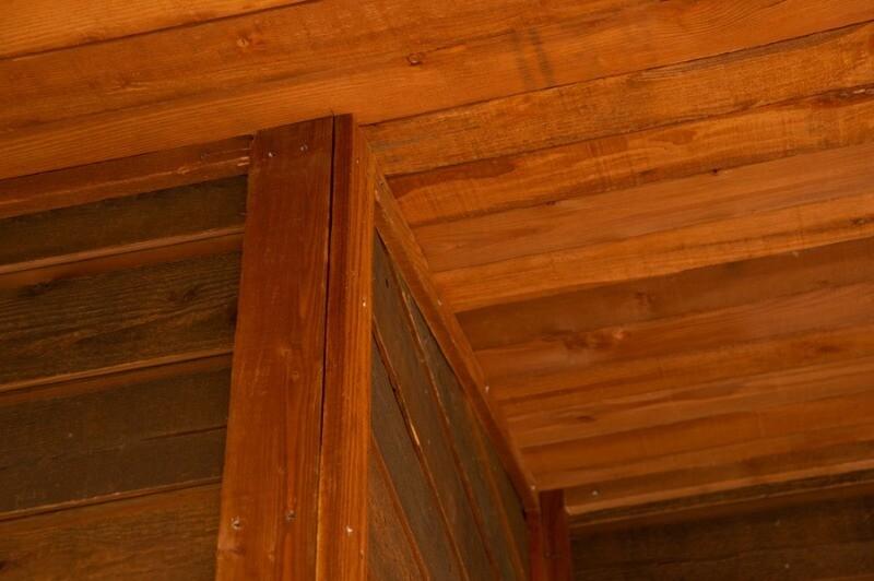 AQ Bronze Cedar thumbnail2 (1) image