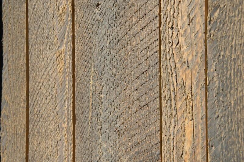 Greenhorn thumbnail4 (1) image