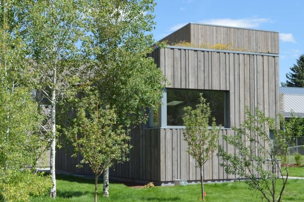 modernhouse2 image