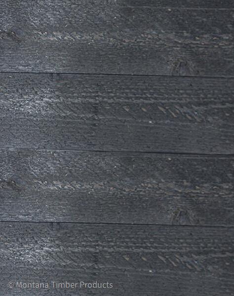 Charcoal CS-1 image