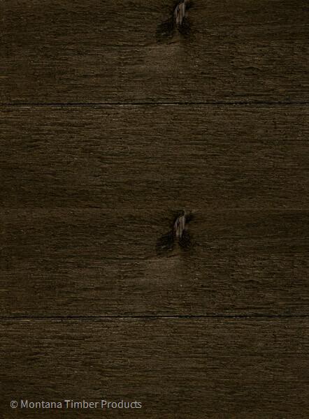 Hazelnut WB-1 image